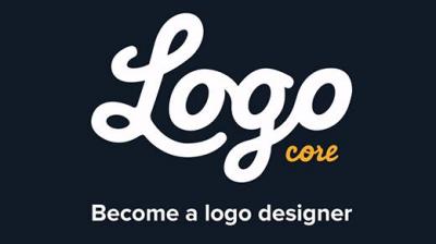 Logo Design Workshop